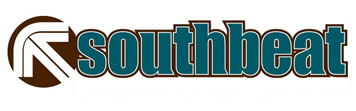 Southbeat Agency